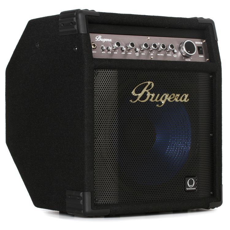Bugera BXD12A 1x12