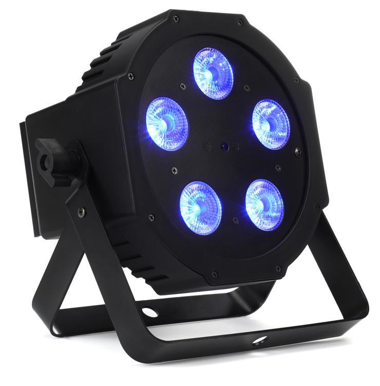 MAC III Profile   Martin Lighting