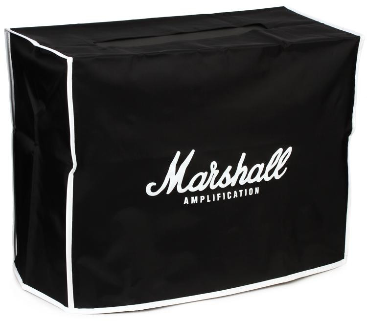Marshall COVR-00097 Class 5 Combo/C110 Cabinet Cover image 1
