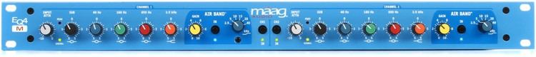 Maag Audio EQ4M image 1