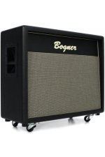 Bogner 212CH Helios - 120-watt Cabinet