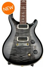 PRS Paul's Guitar 10-Top - Charcoal Burst