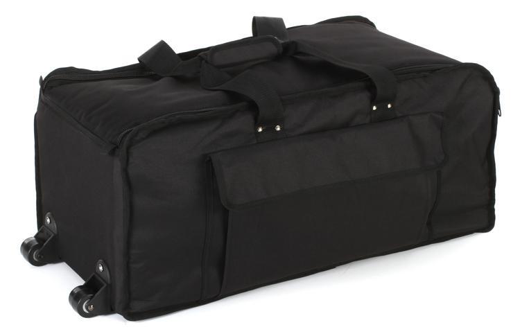 Elite Pro 3 Wheeled Hardware Bag - 25