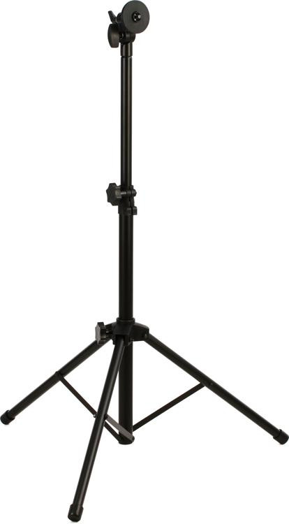 NS Design NXT Double Bass Tripod Stand image 1