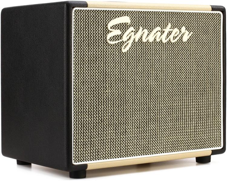 Egnater Rebel-30 112 MKII 30-watt 1x12