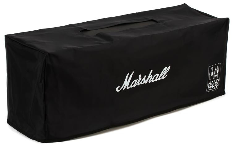Marshall COVR-00053 1959HW Head Cover image 1