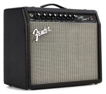 Fender Super Champ X2 15-watt 1x10