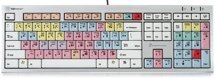 Avid Pro Tools Custom Keyboard