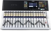 Yamaha TF5 Digital Mixer