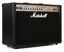 Marshall MG102CFX 100-watt 2x12