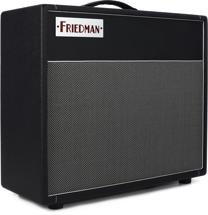 Friedman Dirty Shirley 112 - 65-watt 1x12