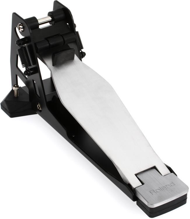 Roland KT-9 Kick Trigger Pedal image 1