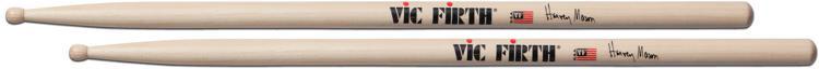 Vic Firth Signature Series Drum Sticks - Harvey Mason image 1
