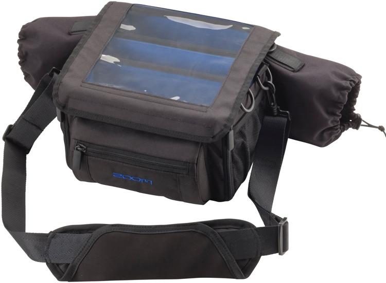 Zoom PCF-8 F8 Protective Bag image 1