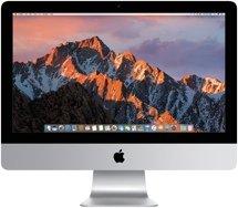 Apple iMac - 27