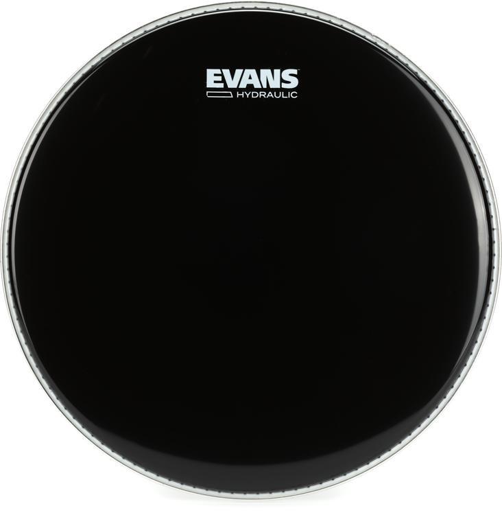 Evans Hydraulic Series Drumhead - 13