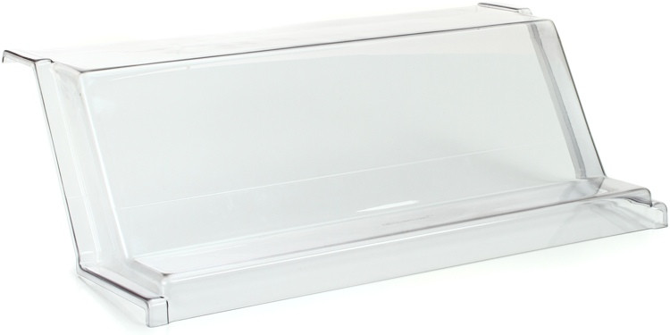Decksaver Korg MS20 Mini Cover image 1