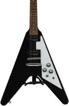 Gibson Flying V 2017 T - Ebony