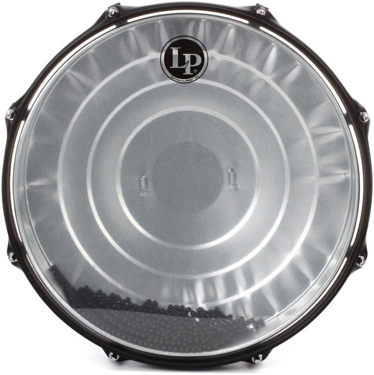 Latin Percussion RAW Trash Snare image 1