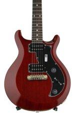 PRS S2 Mira - Vintage Cherry