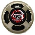 Celestion G12 EVH 12