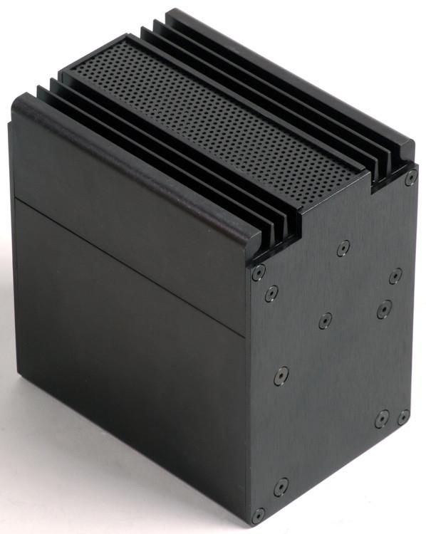 GML 8355 Power Supply image 1