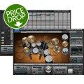 Toontrack Superior Drummer 2.0 (download)