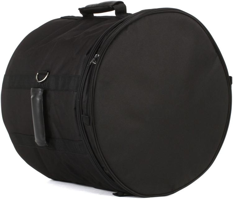 Elite Pro 3 Floor Tom Bag - 12