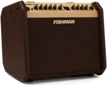 Fishman Loudbox Mini 60-watt 1x6.5