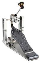 DW Machined Bass Drum Pedal Chain Drive - Single