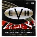 EVH Premium Electric Guitar Strings - .010 -.052