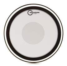 Aquarian Drumheads HIgh Energy Snare Head - 14""