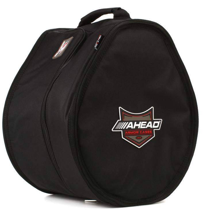 Ahead Armor Cases Mounted Tom Bag - 8