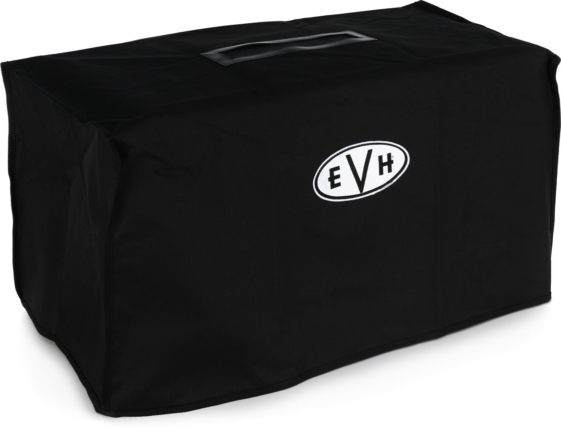 evh 212 cabinet cover sweetwater