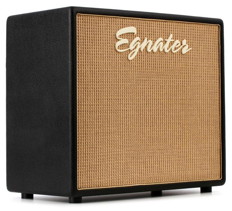 Egnater Tweaker-40 112 40-watt 1x12