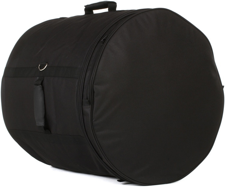 Elite Pro 3 Bass Drum Bag - 16