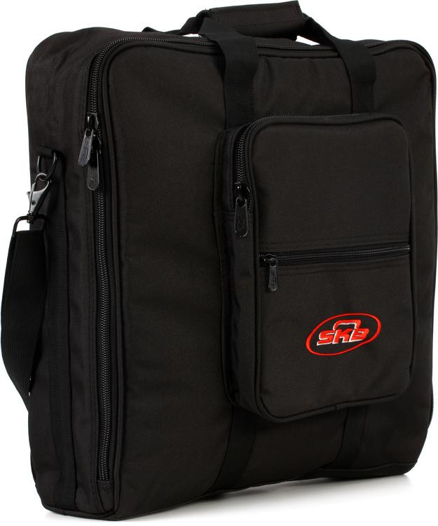 SKB Universal Equipment/Mixer Bag - 18