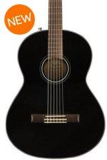 Fender CN-60S - Black