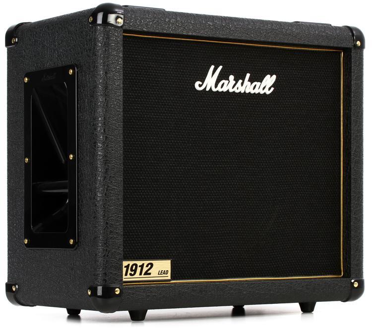 Marshall 1912 150-watt 1x12