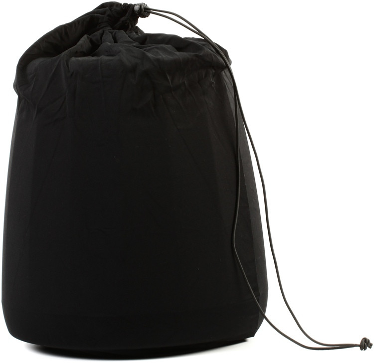 JBL Bags EON10-STRETCH-COVER-BK Stretchy Black Cover for EON 10