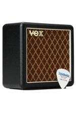 Vox amPlug 2 Cabinet - 2-watt Mini Cabinet for amPlug