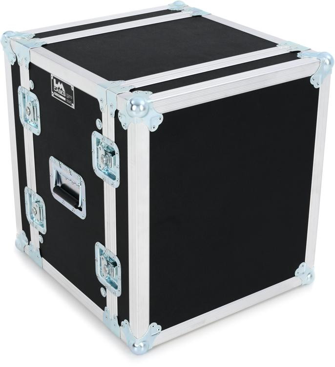 LM Cases 12U Rack Case image 1