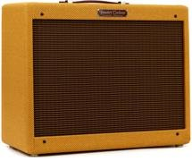 Fender '57 Custom Deluxe 12-watt 1x12