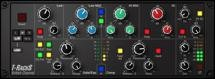 IK Multimedia T-RackS British Channel Plug-in