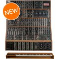 Moog Emerson Modular System Limited-edition Reissue Modular Synthesizer