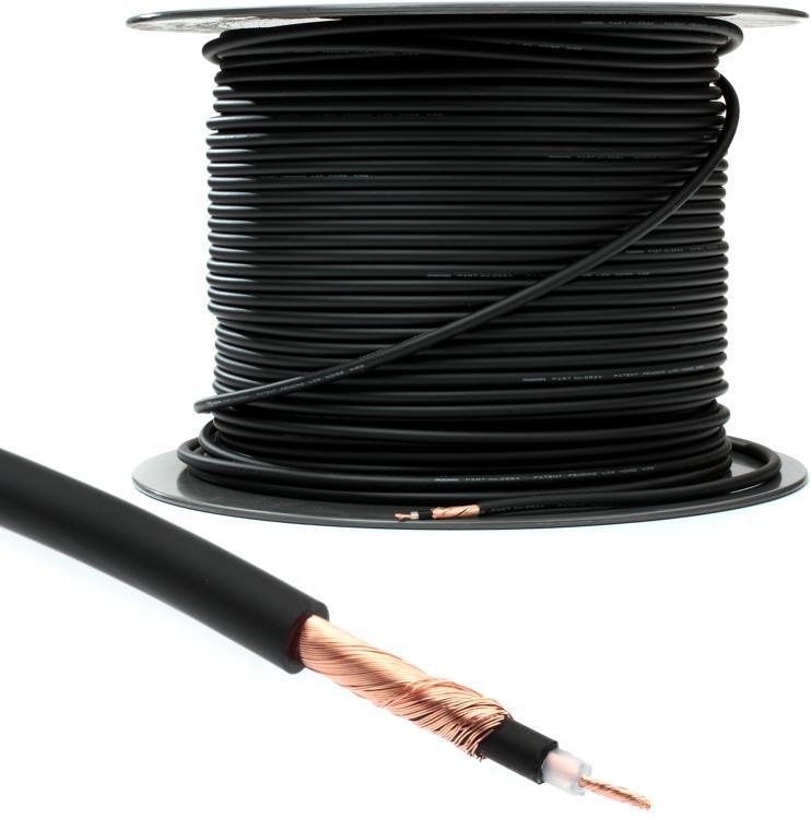 Mogami W2524 Instrument Wire (Bulk) image 1