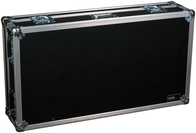 LM Cases MG32/14FX Mixer Case image 1