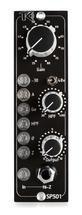 TK Audio SP501 500 Series Class A Mic Preamp