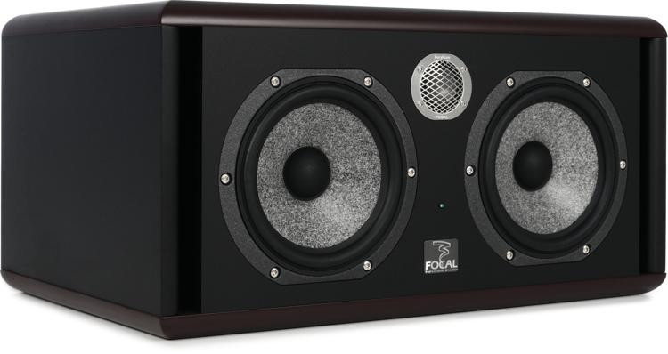 Focal Twin6 Be 6.5