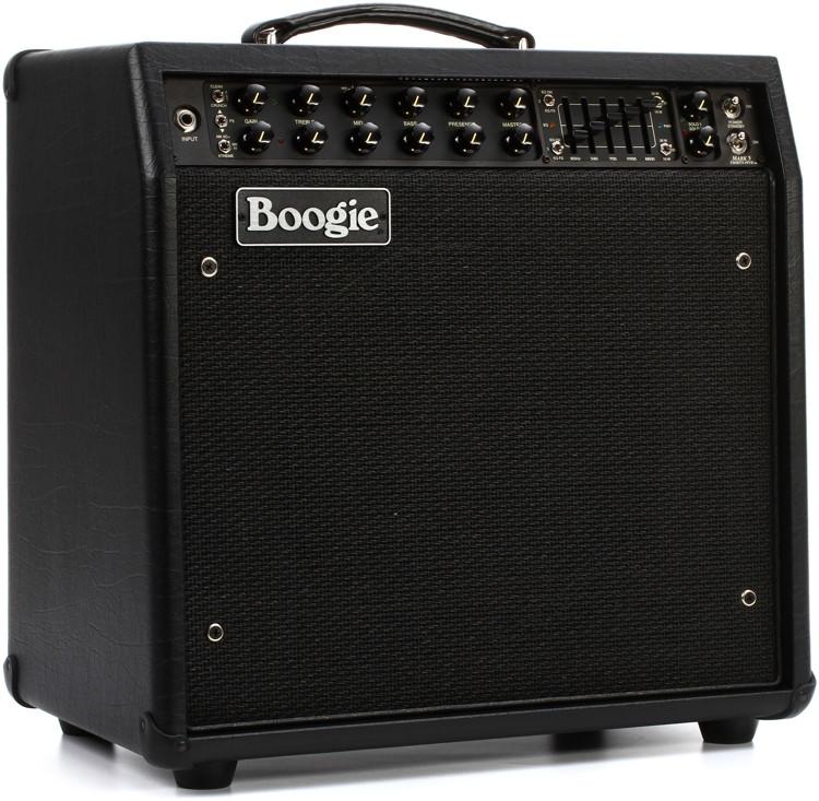 Mesa/Boogie Mark Five:35 - 35/25/10-watt 1x12